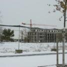 Baugrundstück HumboldtEck, 08.01.2016