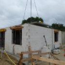 Baustelle HumboldtEck, 15.07.2016