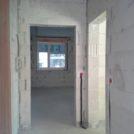 Baustelle HumboldtEck, 26.09.2016