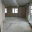 Baustelle HumboldtEck - Innenausbau, 25.01.2017