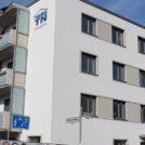 Baustelle HumboldtEck - Außenanlagen, 21.08.2017
