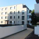 Baustelle HumboldtEck - Außenanlagen, 23.08.2017