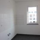 Baustelle HumboldtEck - Erste Wohnungsübergaben, 28.08.2017