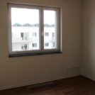 Baustelle HumboldtEck - Wohnungsübergabe, 28.09.2017