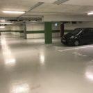 HumboldtEck - Tiefgaragenstellplätze, 14.01.2018